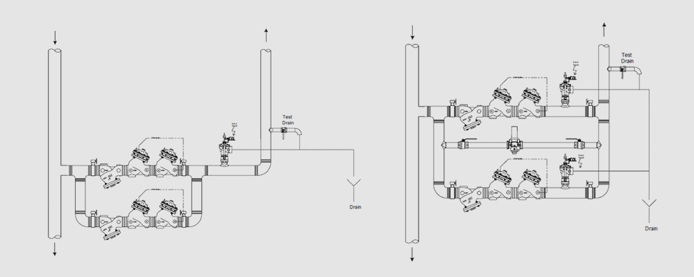 Flow_control_solutions_3-1