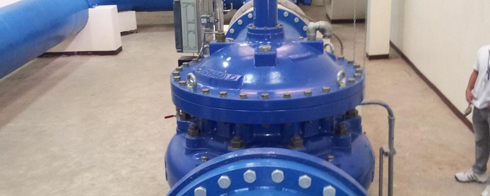 BERMAD_Emergency valves_5.jpg
