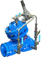 Pressure-Safety-Valve_Model-BC-720-P
