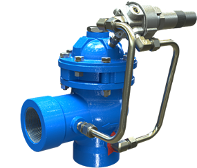 Pressure-Safety-Valve_Model-BC-73Q-P
