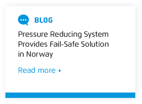 pressure-reducing-system-provides-fail-safe-solution-in-norway
