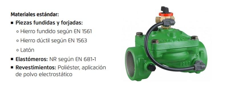 Blog_images_Básico- Circuitos hidráulicos - Sus Cuestiones Nuestras respuestas2-32