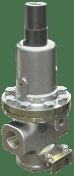 Circulation Relief Valve Fire Pump.