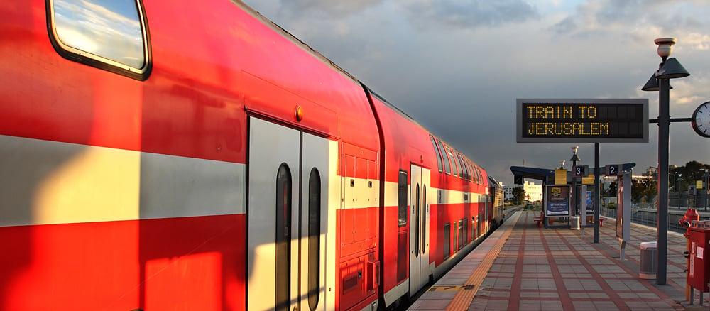 Control_Valve_Stations_Railways.jpg