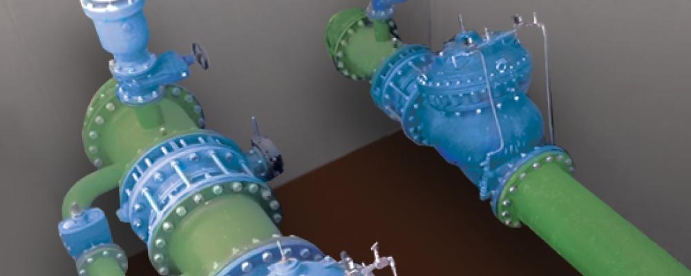 Control_valves_for_desalination_2.jpg