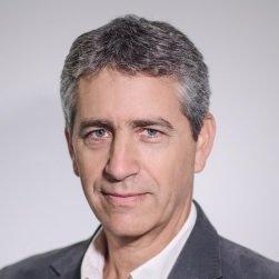 Gideon Ben Shalom