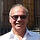 Isaac Sucovsky