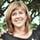 Jennifer Nemirovsky