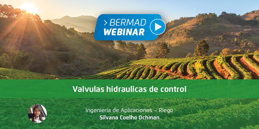 Blog_Preguntas y respuestas Valvulas hidraulicas de control