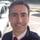 Pedro Valcarcel