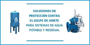Surge_Protection_Spansih