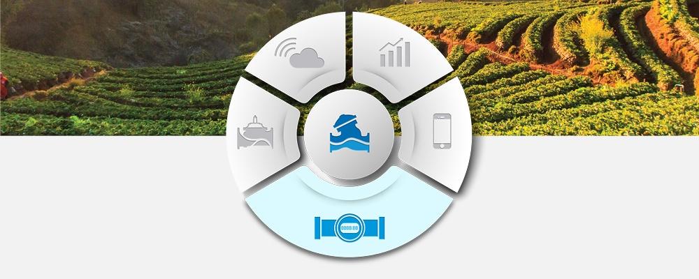 BERMAD_Water_Meters_for Irrigation_3.jpg