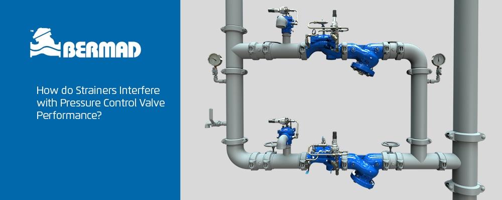 Pressure_control_valve1.jpg