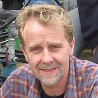 Paul Goldsmith