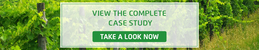 Click to view the complete Case Study