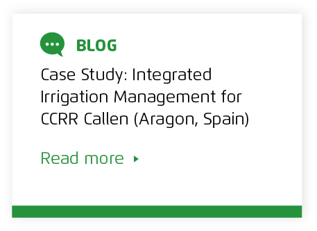 case-study-integrated-irrigation-management-for-ccrr-callen-aragon-spain