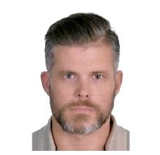 Jason Voerman