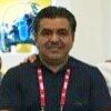 Juan jose lopez garcia