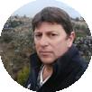 Tal Ben-Yaakov