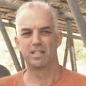 Yair Gavish