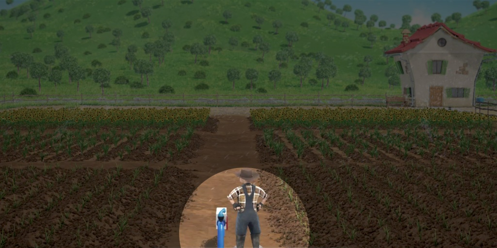 How Automatic Air Valves For Your Irrigation System Maintains Efficiency