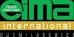 Attending EIMA 2016?