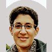 Sarit Hatzbany
